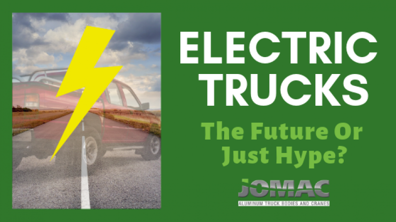 ElectricTrucks